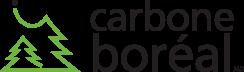 Logo de Carbone Boréal